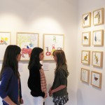 privateview1