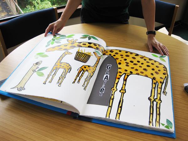 zoobook1