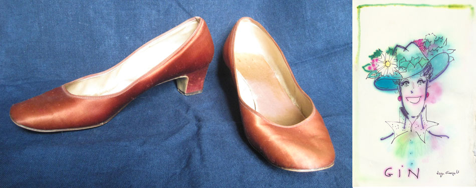 joyce_grenfell_shoes