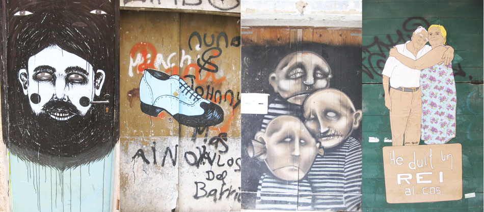 mallorca_graffiti_2