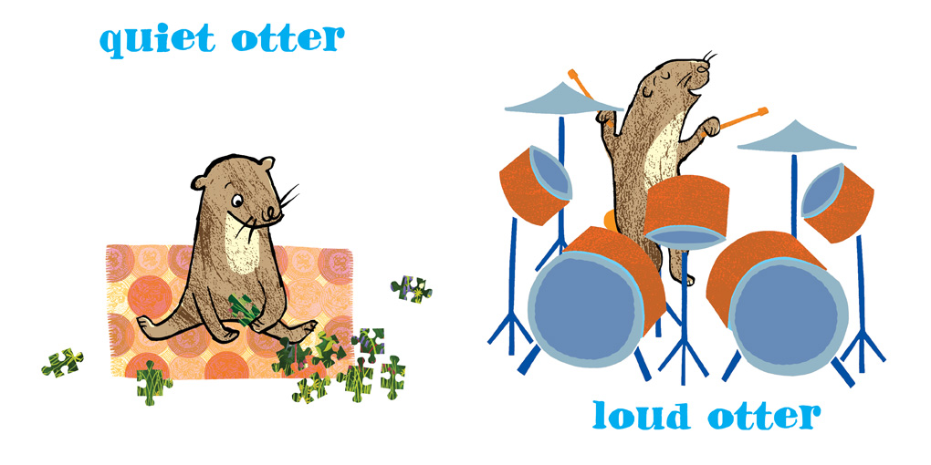 quiet_noisy_JP