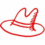 the little red hat