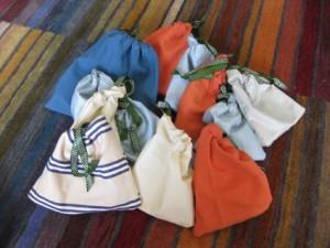 mysterybags