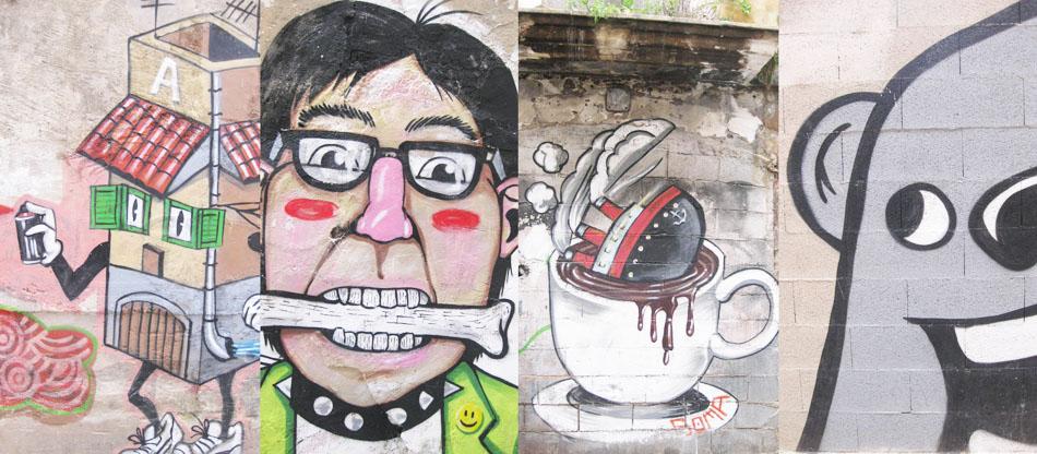 mallorca_graffiti1
