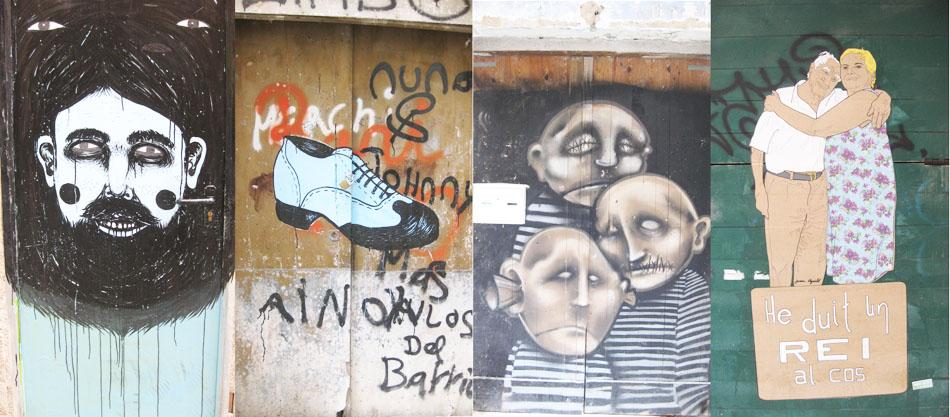 mallorca_graffiti_2