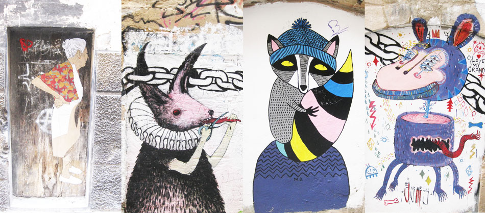 mallorca_graffiti_3