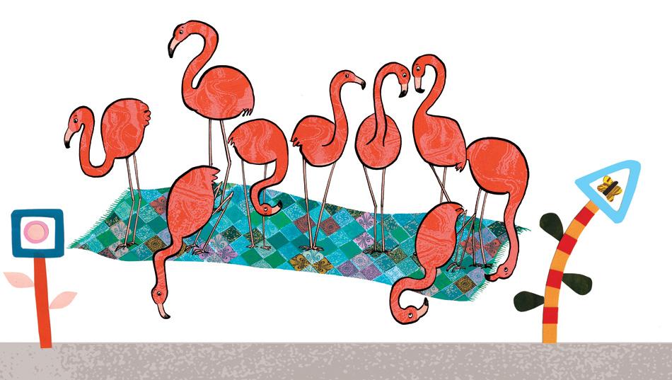 flamingoes_JP