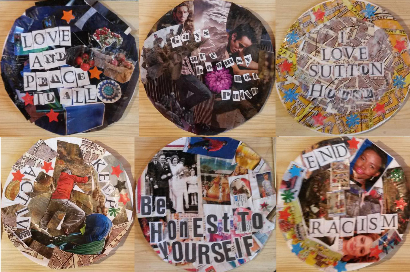 plates_with_a_message